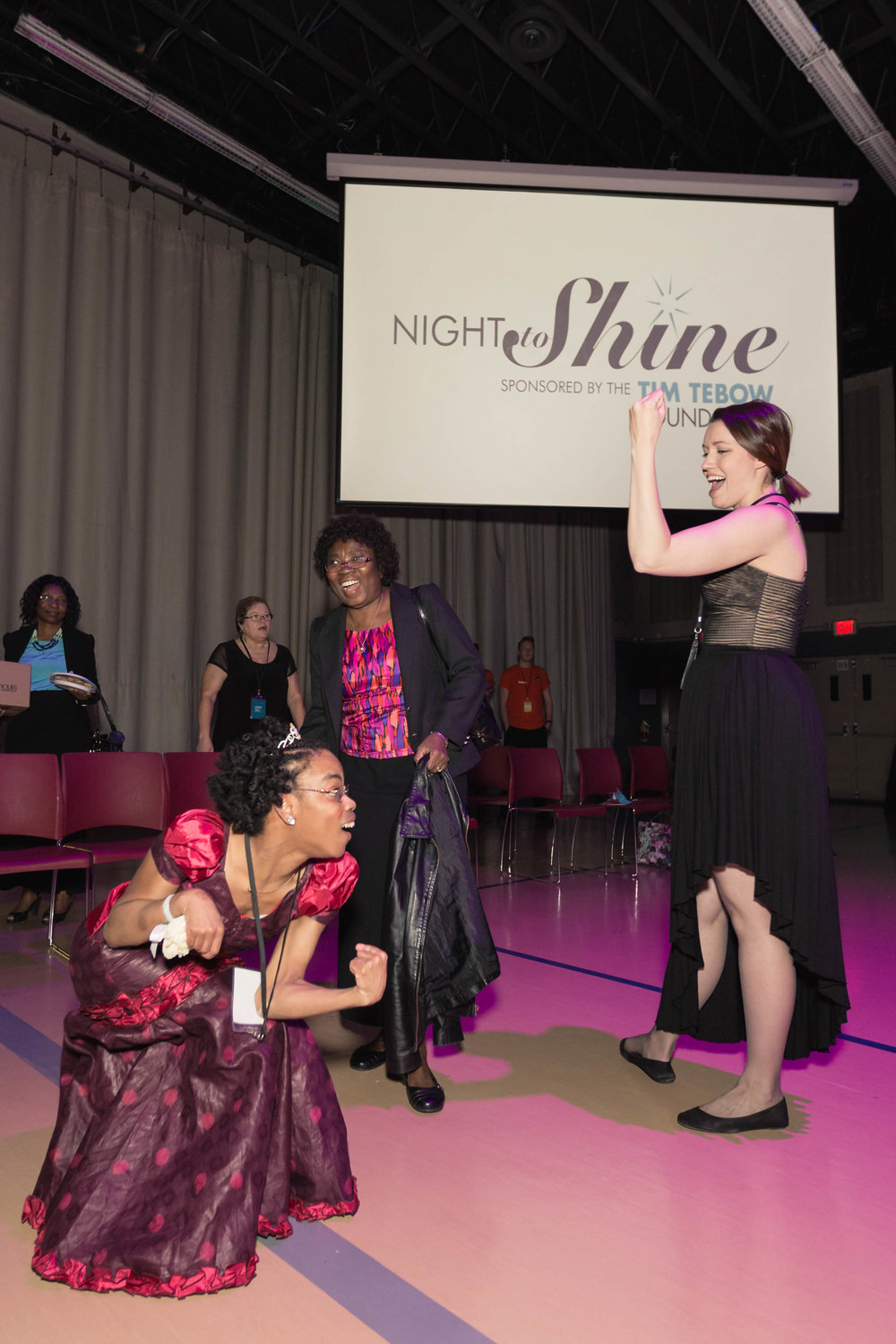 InBetweenDreamsWedding_NightToShine2018_HorizonChurch (451 of 514).jpg