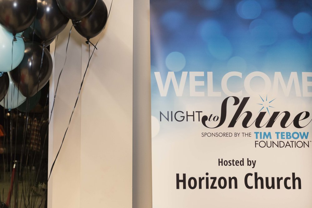 InBetweenDreamsWedding_NightToShine2018_HorizonChurch (485 of 514).jpg