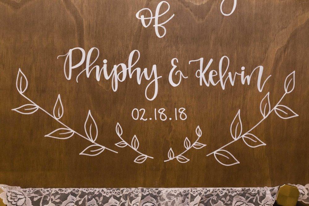 20180218_Phiphy&Kelvin (509 of 640).jpg