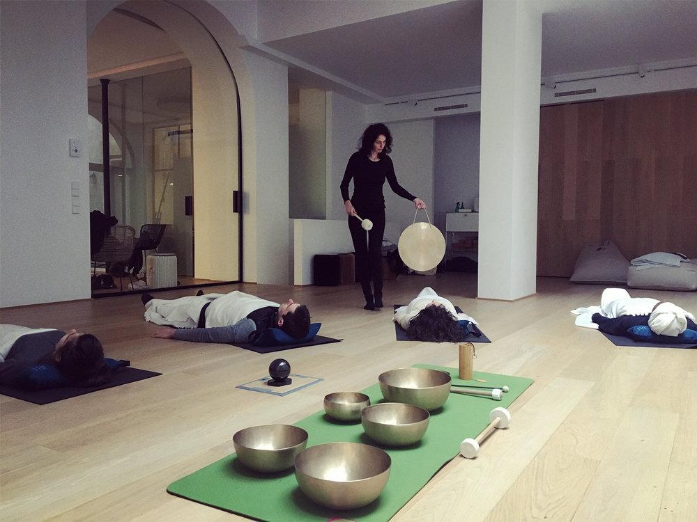 Meditation Sonore.jpg