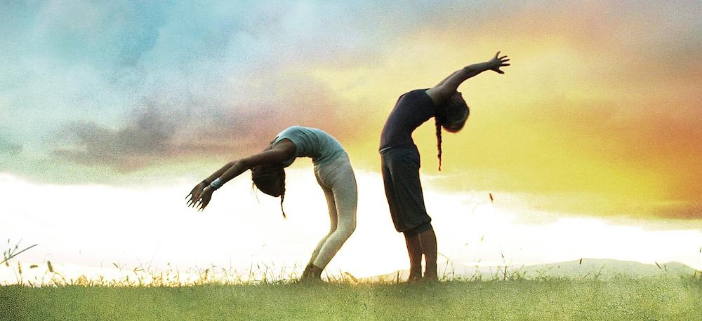 Yoga-and-sky.jpg