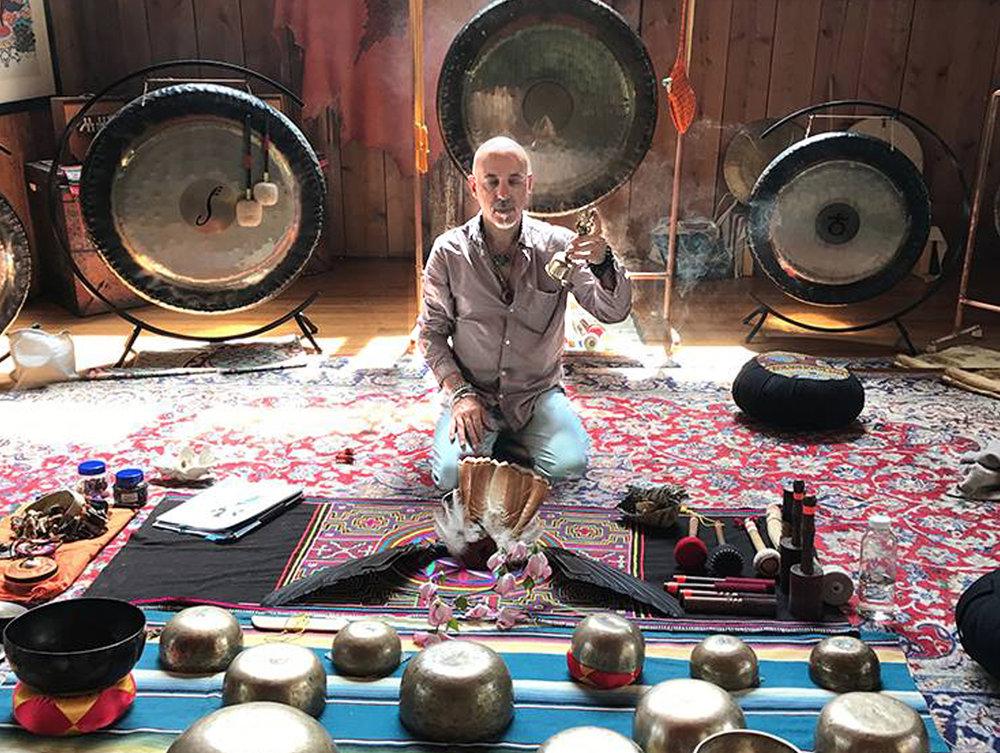 Gong Element.jpg