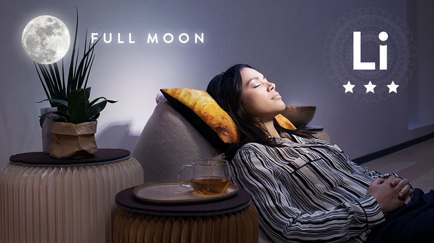 Li---Centre-élément---Full-moon-Visuel-event.jpg