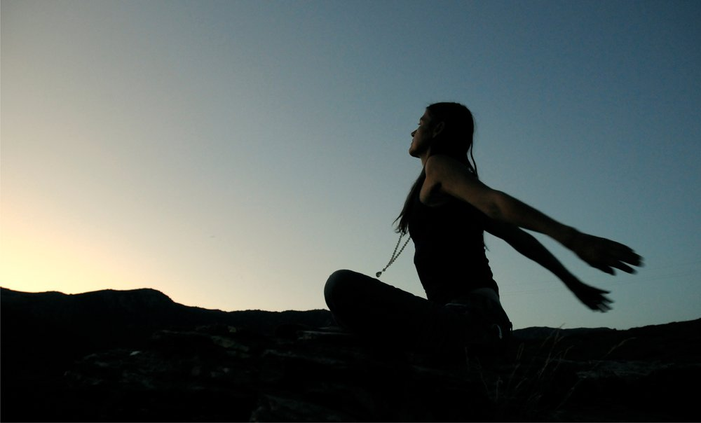 yoga anne.jpeg