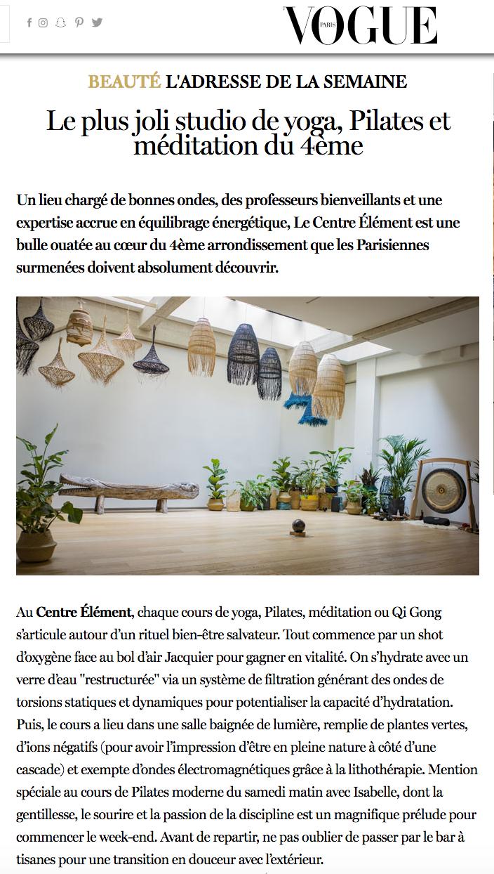 Vogue.fr Décembre2018.png