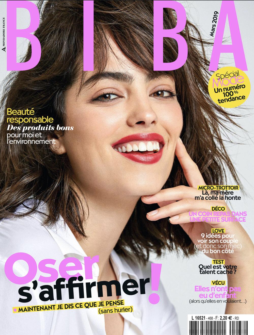 Biba - Cover (1).jpg