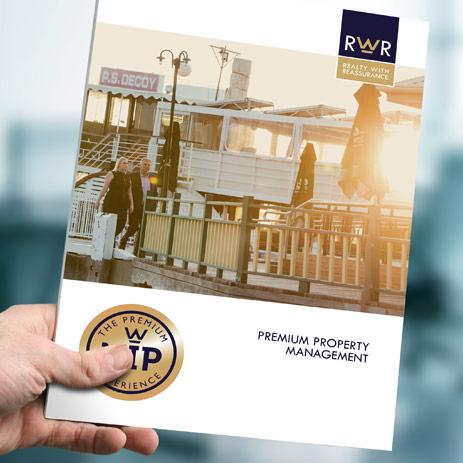 RWR-BrochureFront.jpg