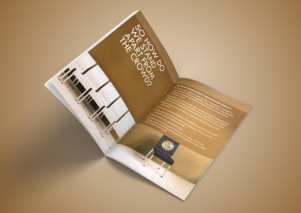 RWR-Brochure-big.jpg