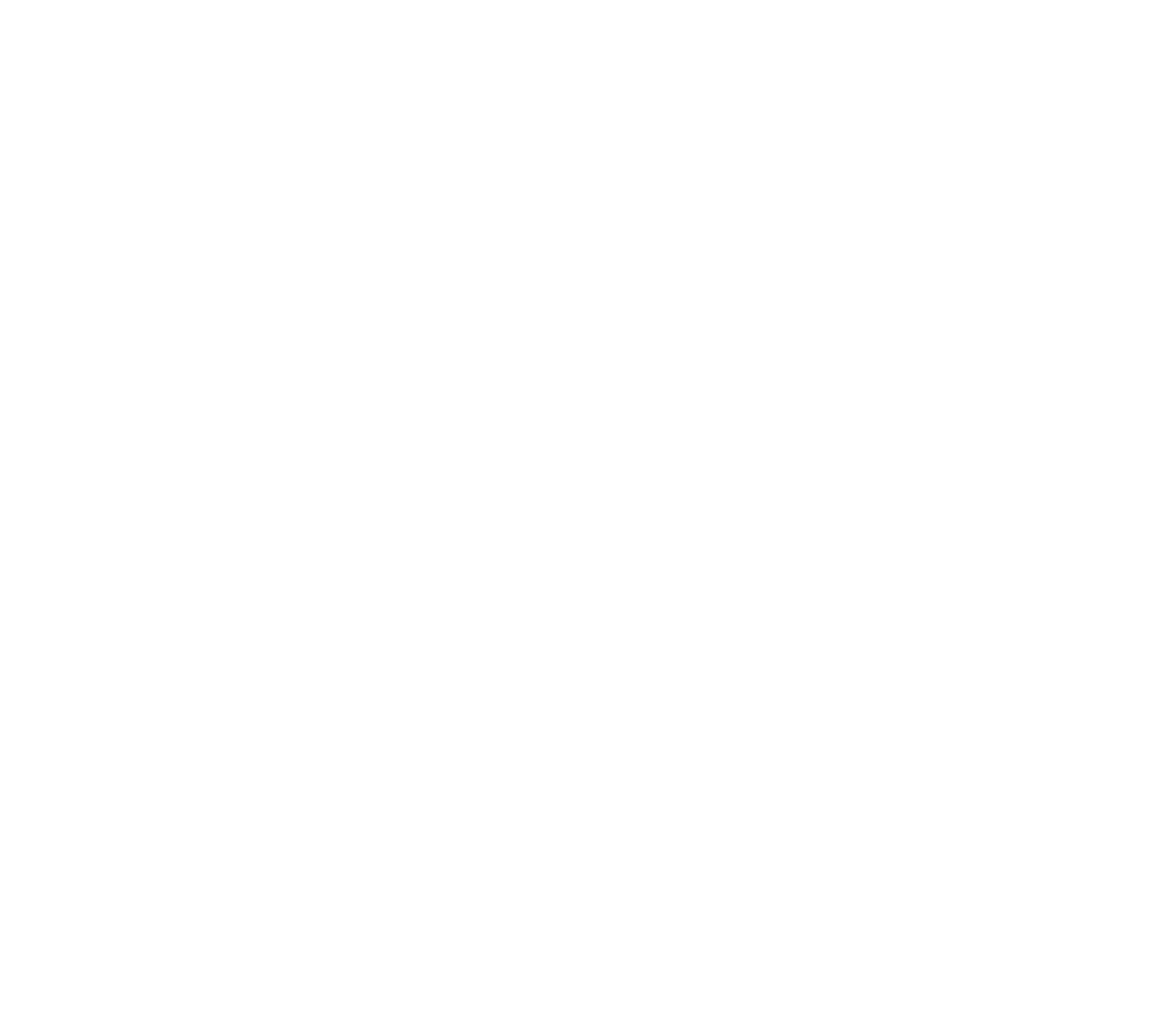 Insure IT For Us