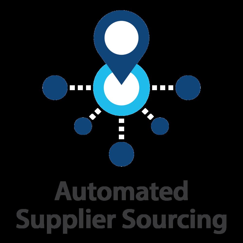 supplier sourcing dark-01.png