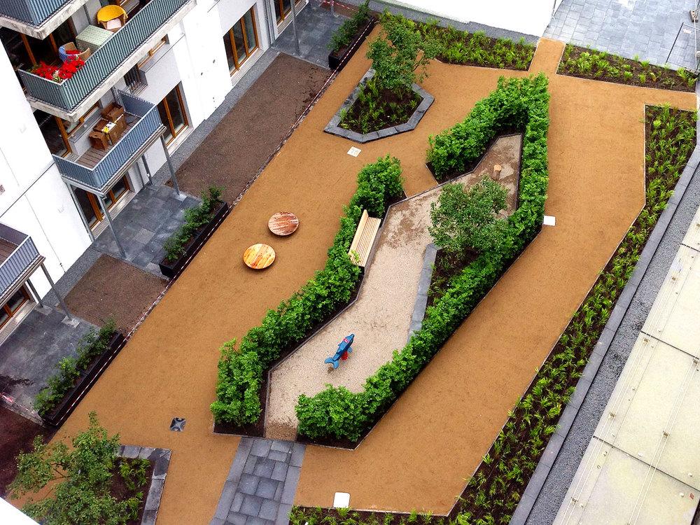 07_Maahs-Ivens_Gartenbau_Referenz7_Herausragend_Gallerie_1.jpg