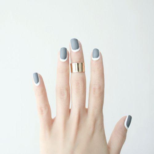 cuffed nail pic 3.jpg
