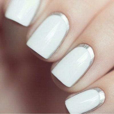 cuffed nails pic 4 .jpg