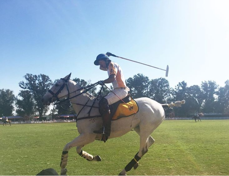 polo match pic 2.jpg