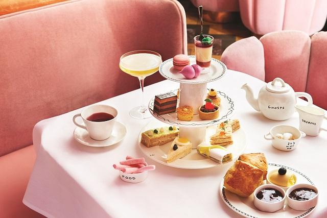 afternoon tea pic.jpg
