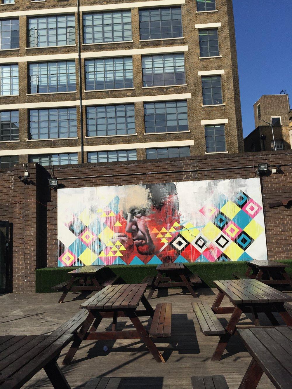 london pic slide pic4.jpg