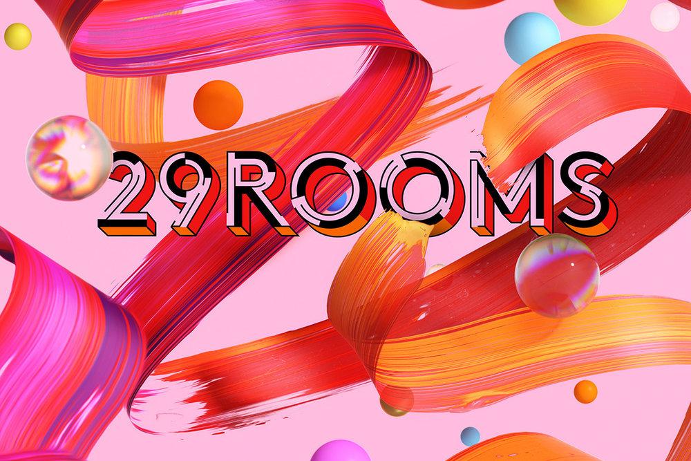 29 rooms pic7.jpg