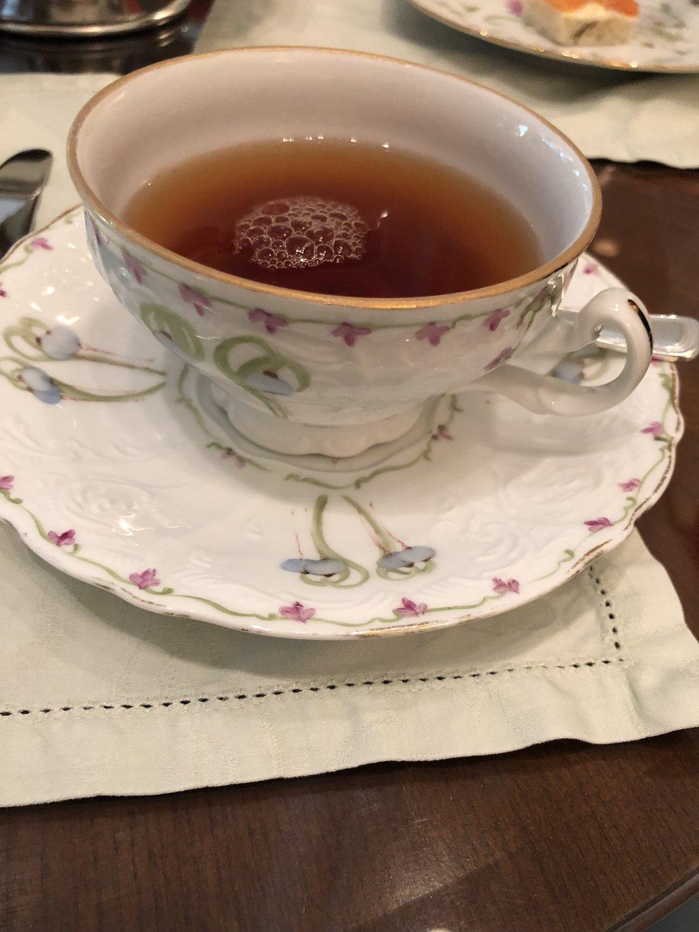 afternoon tea pic 4.jpg