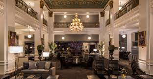 lord baltimore hotel pic.jpg