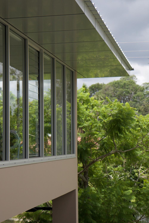 10 - Indooroopilly - 06.jpg