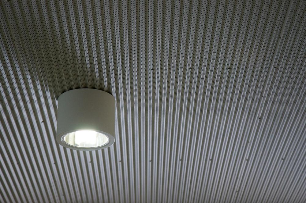 10 - Indooroopilly - 16.jpg