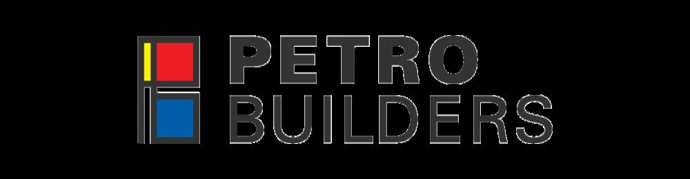 Branding - Petro Logo - Horizontal, transparent.png