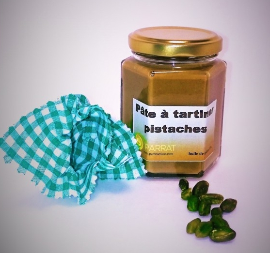 pate-a-tartiner-pistaches.jpg
