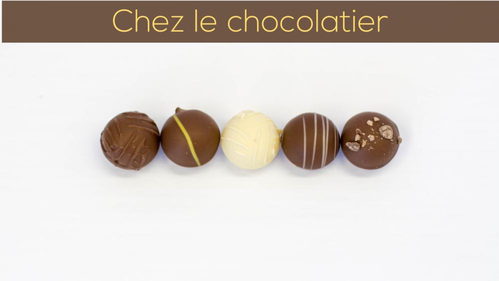icône chocolatier.png