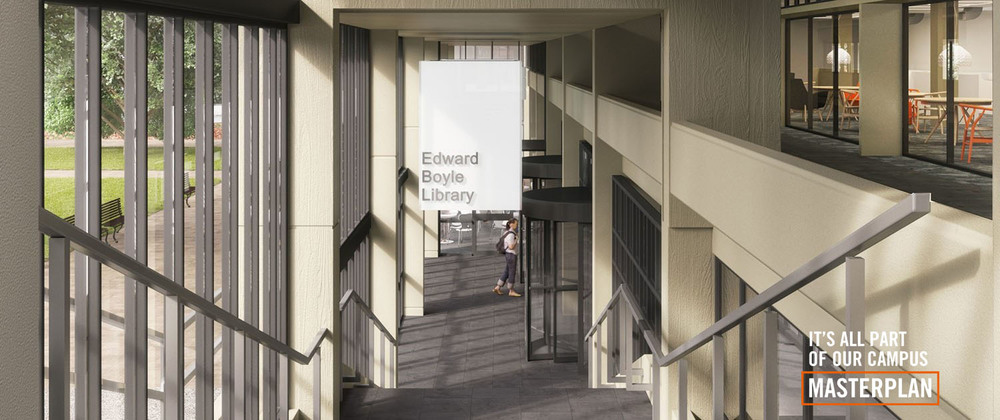 Edward-Boyle-Entrance1.jpg