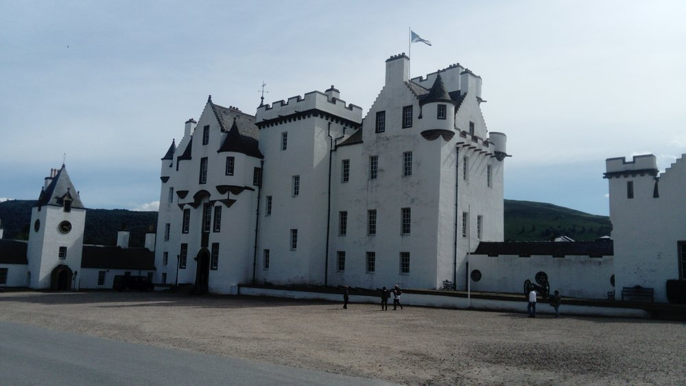 scotland-day-tours-personal-day-tour-perthshire-scone-palace-blair-castle-14.JPG