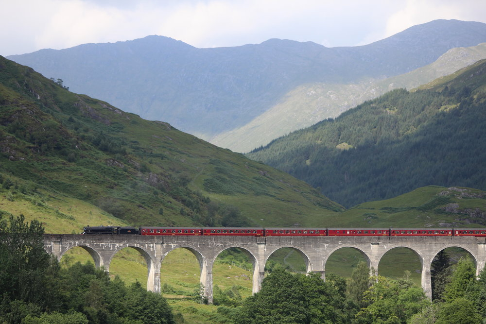 scotland-day-tours-personal-day-tour-fort-william-ben-nevis-glen-coe-11.JPG
