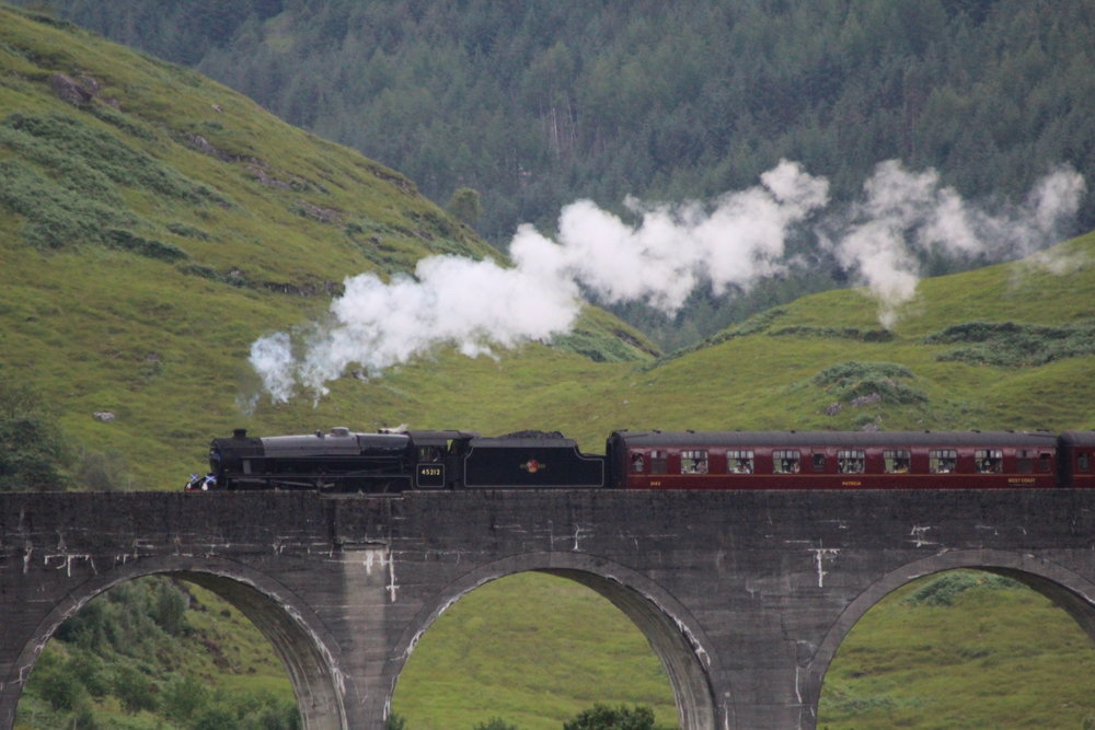 scotland-day-tours-personal-day-tour-fort-william-ben-nevis-glen-coe-9.JPG