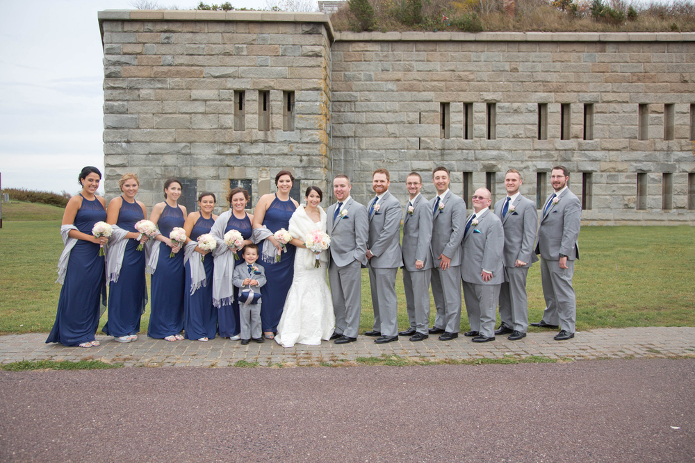 fort taber bridal party.jpg