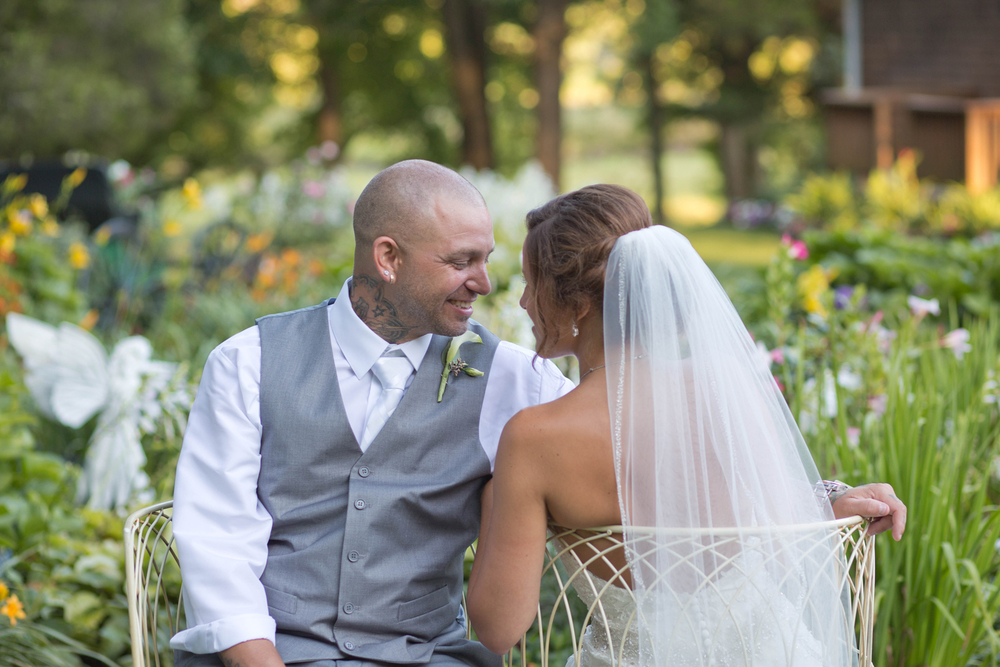 assonet wedding.jpg
