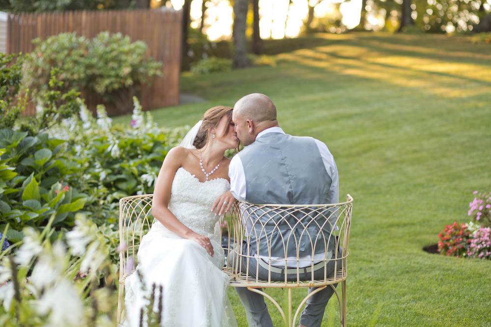 assonet wedding photographer.jpg