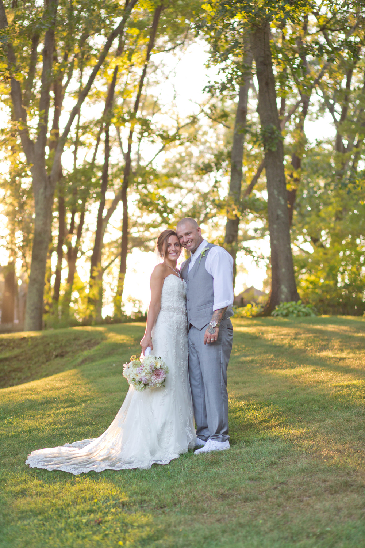 wedding photograher.jpg