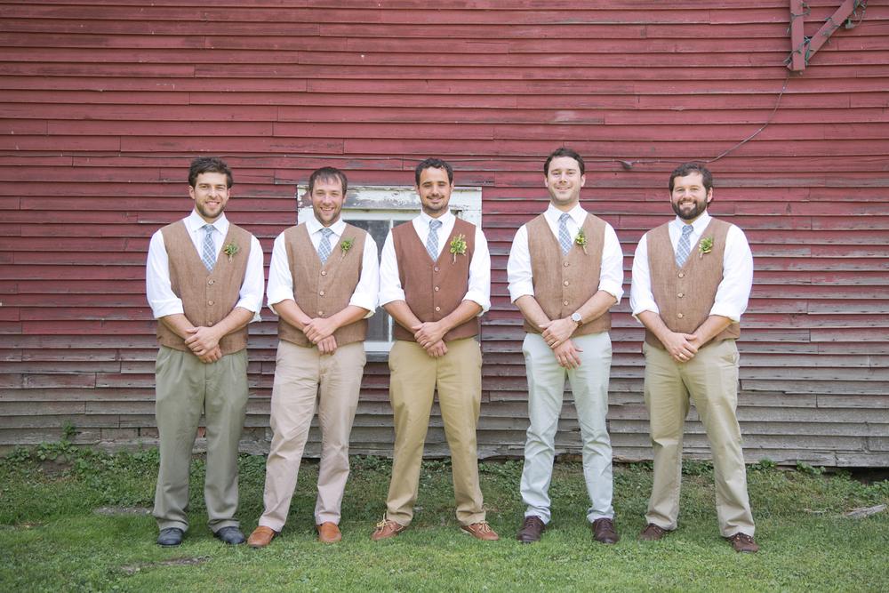 groomsmen vests.jpg