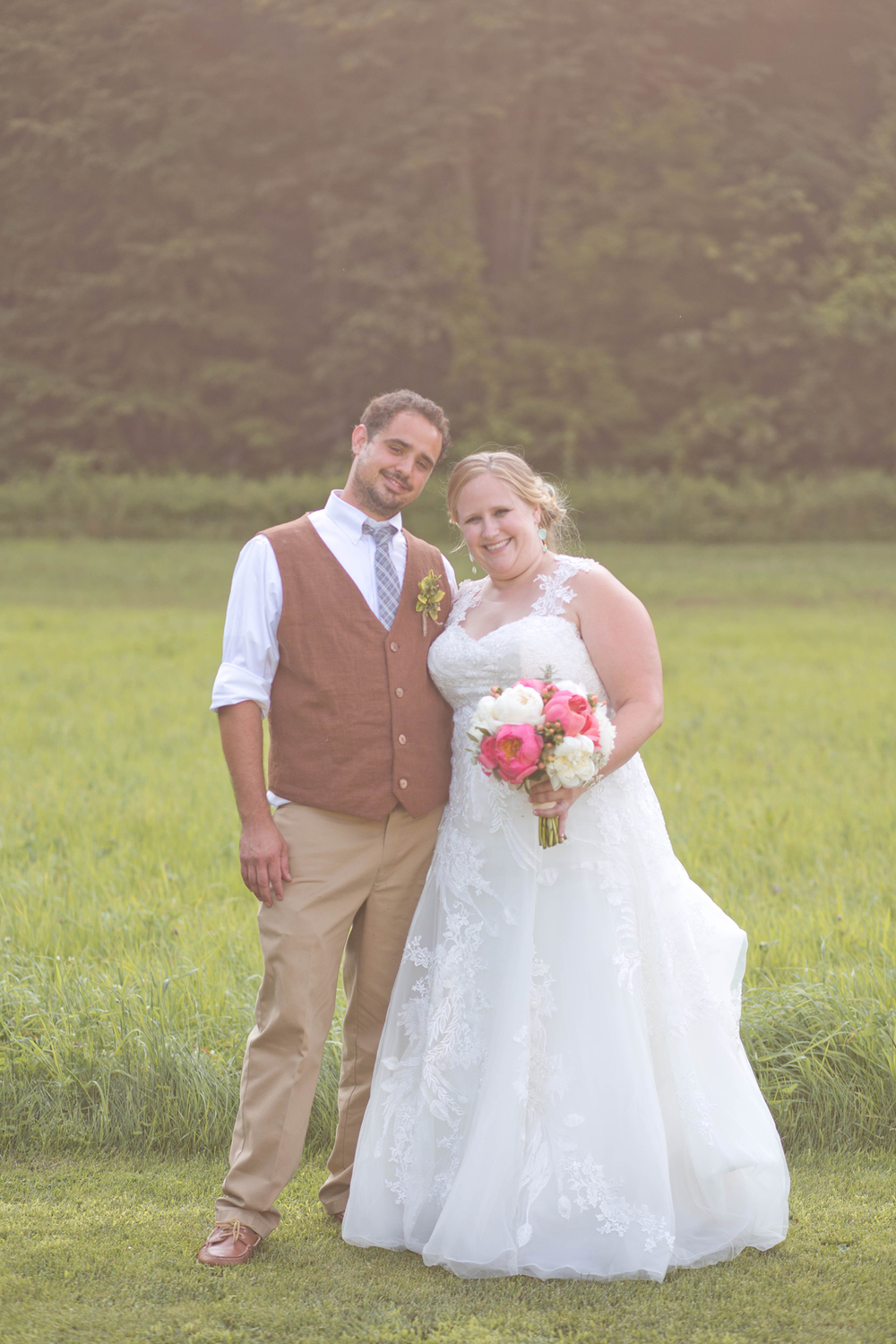 vermont wedding photographer.jpg