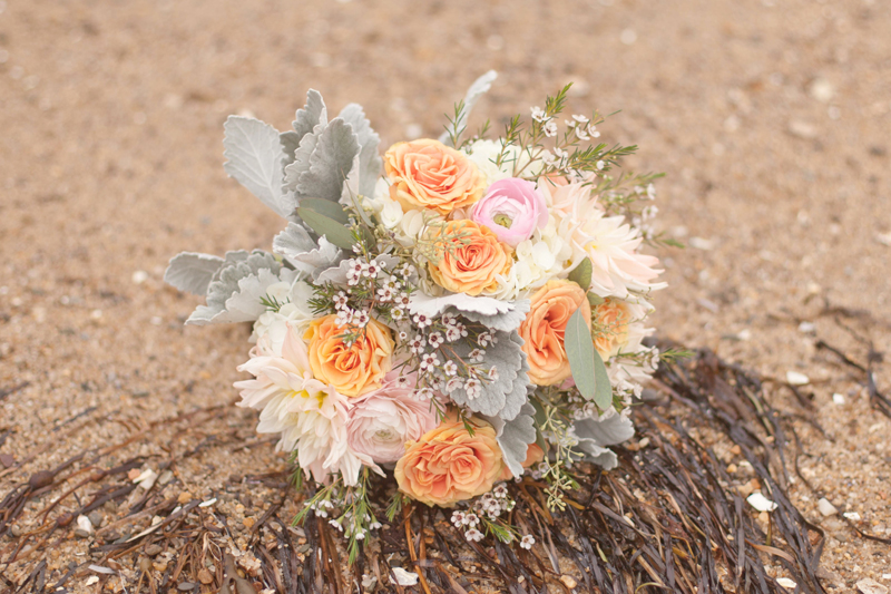 fleur-tatiou floral design