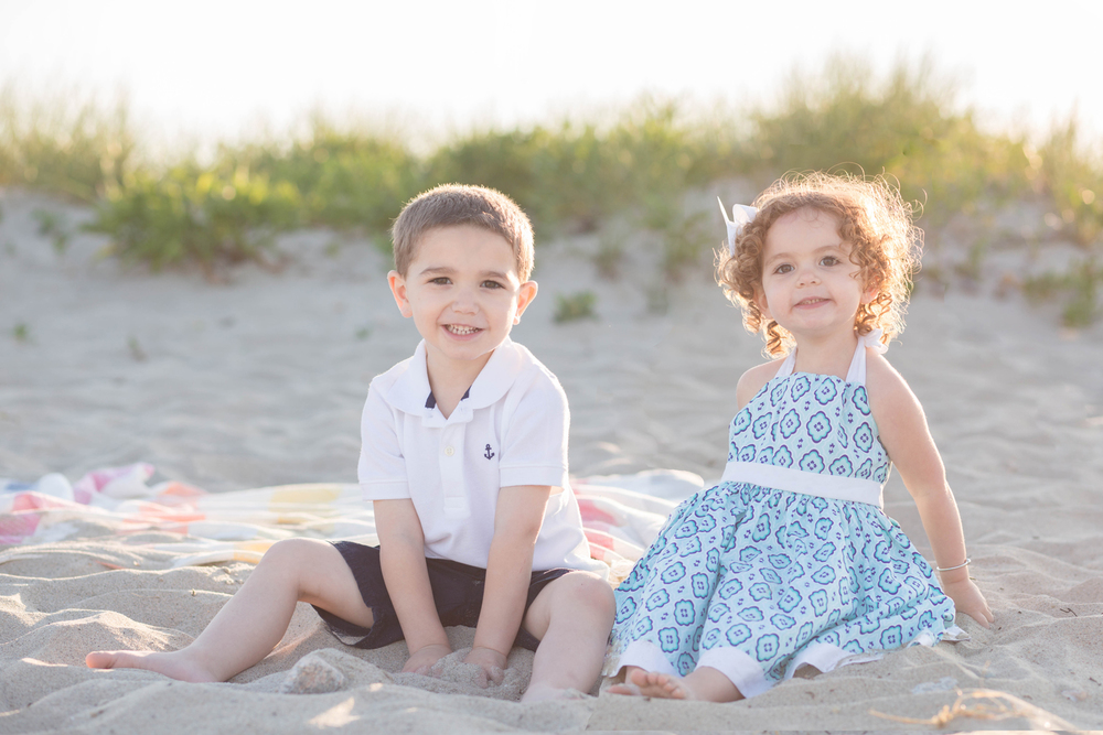 westport family photographer
