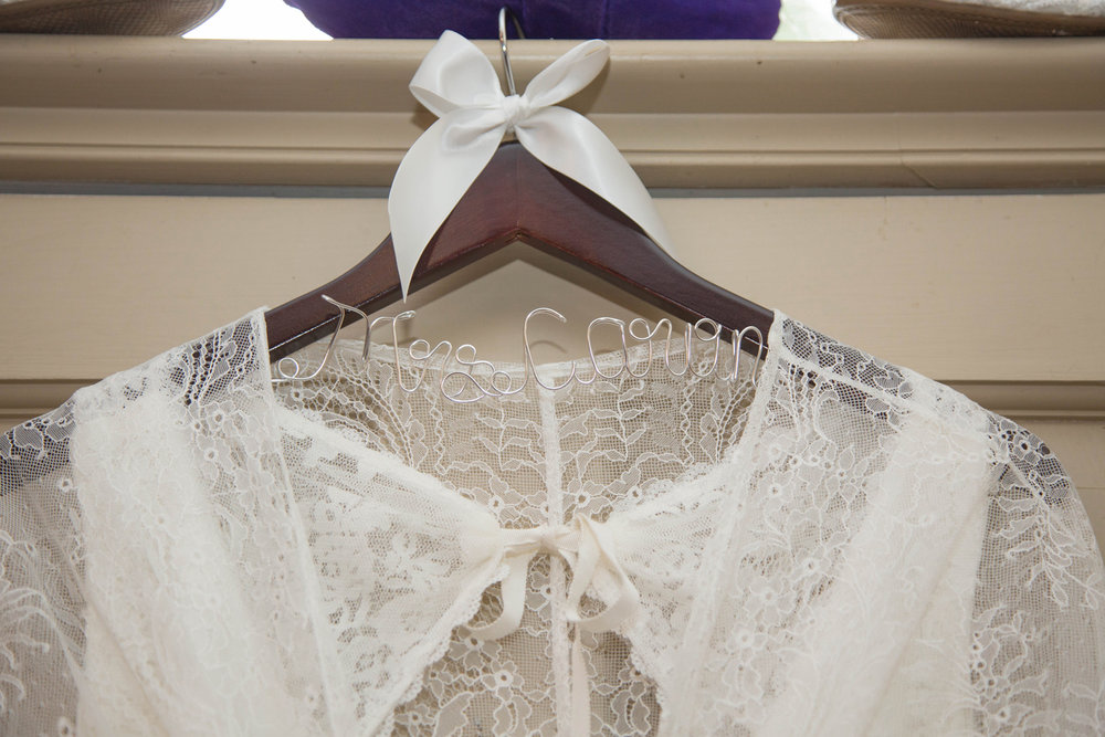 wedding hanger.jpg