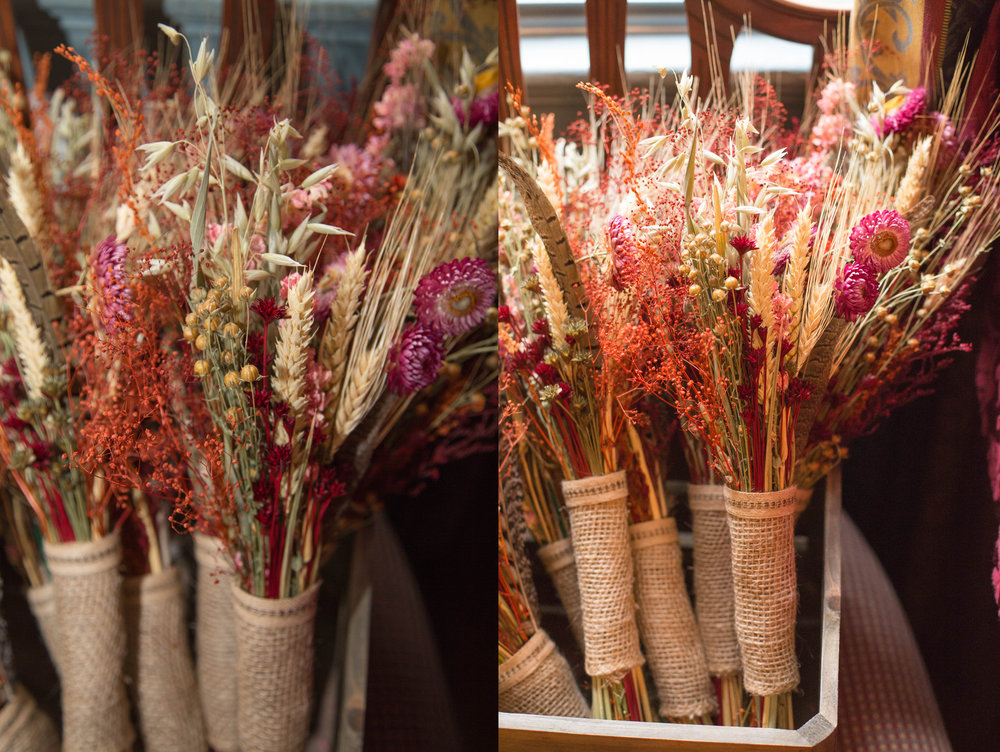 dried wedding flowers.jpg