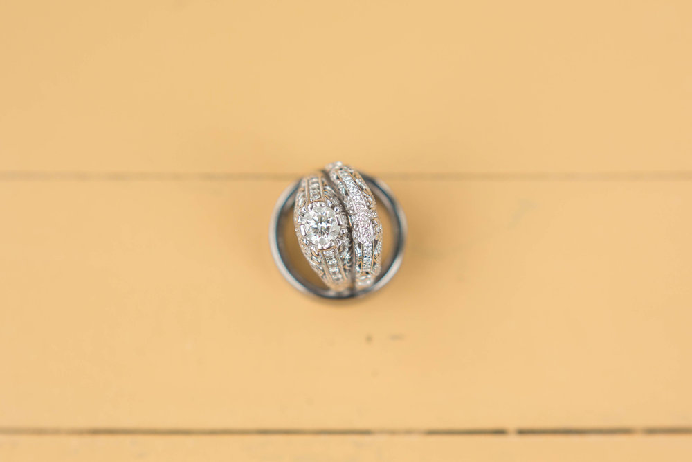 wedding ring.jpg