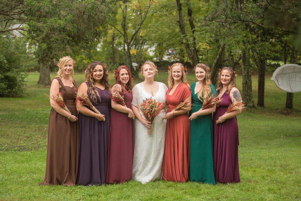 fall bridesmaid dresses.jpg