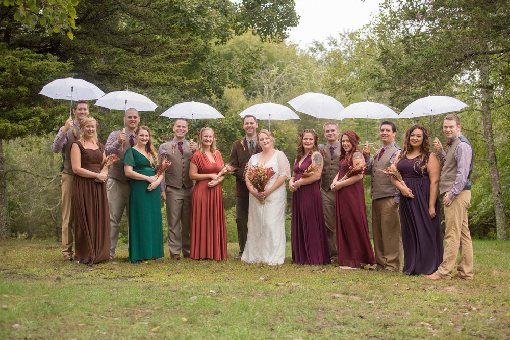 fall wedding.jpg