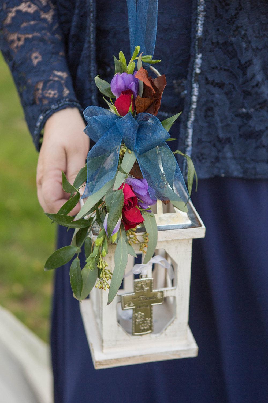 bridal lantern.jpg