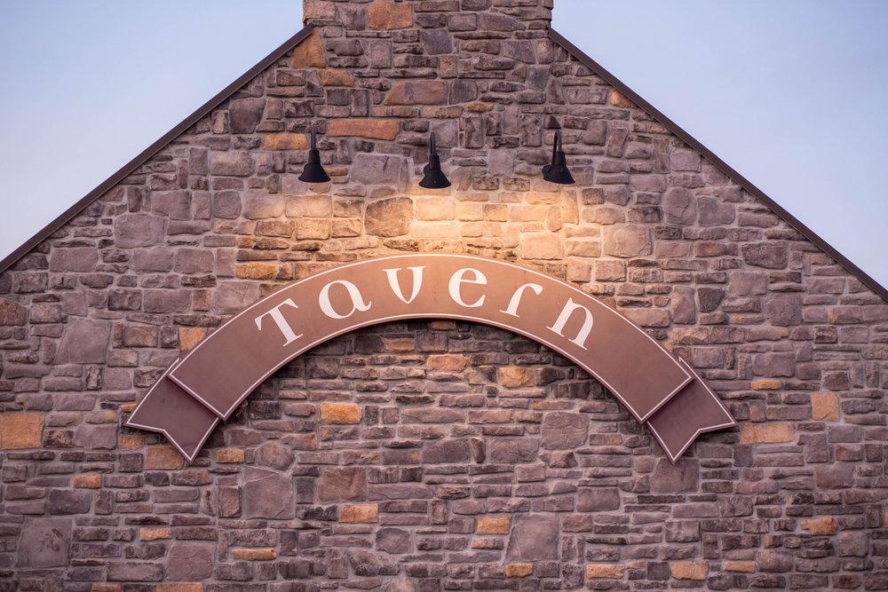 Stone Forge Publick Tavern.jpg