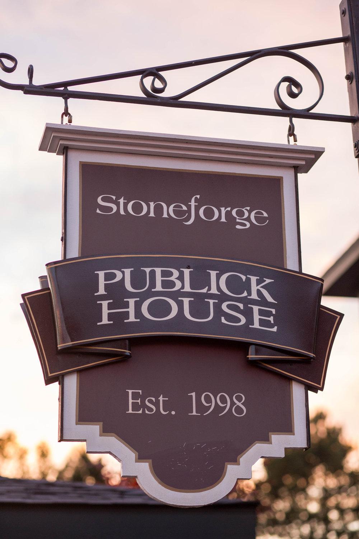 Stoneforge.jpg