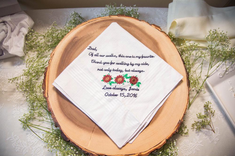 lgbt wedding.jpg