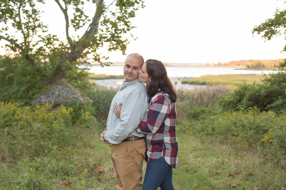 engagement session.jpg